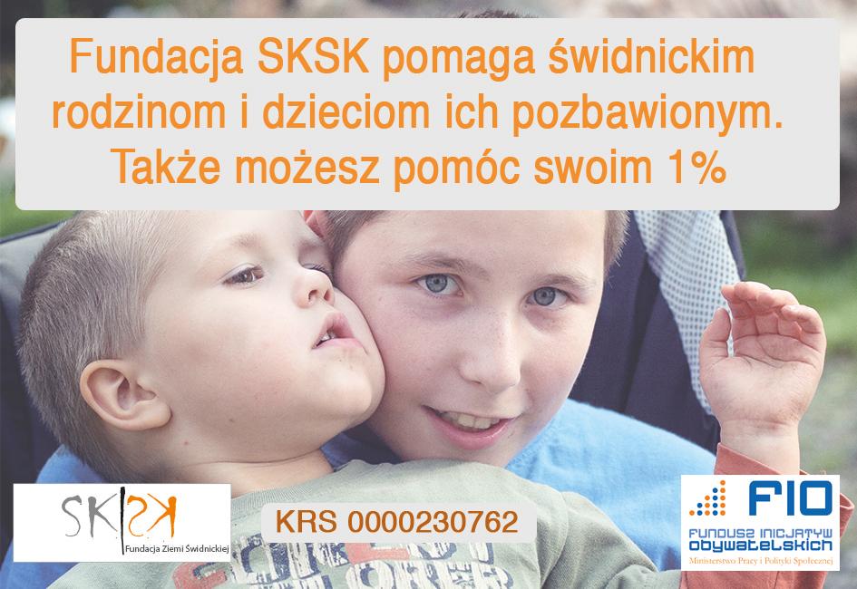 sksk_k-1